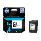 Картридж HP №121 Black (ORIGINAL)