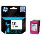 Картридж HP №121 Color (ORIGINAL)