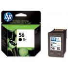 Картридж HP №56 Black (ORIGINAL)