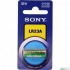 Батарейки Sony LR23A