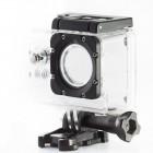 Водонепроницаемый корпус (аквабокс) для экшн-камеры SJCAM SJ4000