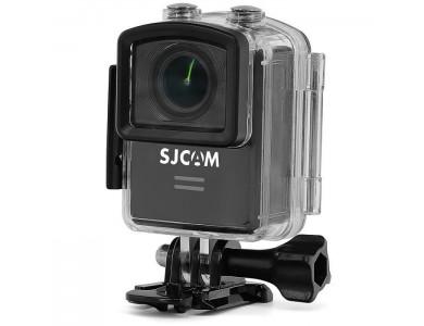 Экшн-камера SJCAM M20 в Алматы