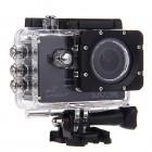 Экшн-камера SJCAM SJ5000+