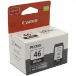 Картридж Canon PG-46 (ORIGINAL)
