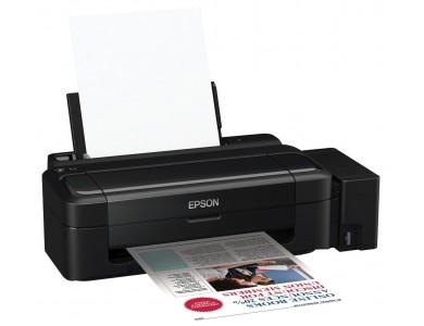 Принтер Epson L132 в Алматы