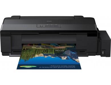 Принтер Epson L1800 в Алматы