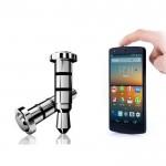 Smart Key для смартфонов (дополнительная кнопка в разъем наушников)