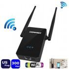 Wi-Fi Repeater Comfast