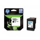 Картридж HP №122XL Black (ORIGINAL)