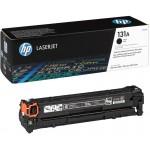 Картридж HP CF210A, 131A (black) ORIGINAL