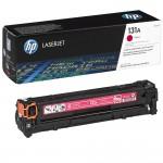 Картридж HP CF213A, 131A (magenta) ORIGINAL