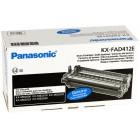 Принт-картридж Panasonic KX-FAD412E (ORIGINAL)