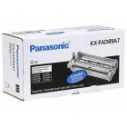 Принт-картридж Panasonic KX-FAD89A (ORIGINAL)