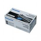 Принт-картридж Panasonic KX-FAD93E (ORIGINAL)