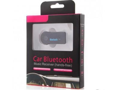 Bluetooth Audio Receiver (блютуз приемник аудио сигнала) в Алматы.