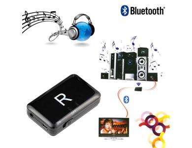 Bluetooth Audio Transmitter (блютуз передатчик аудио сигнала) в Алматы.