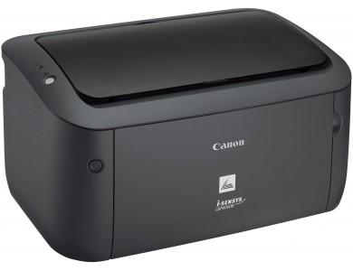 Принтер лазерный Canon LBP6030B в Алматы