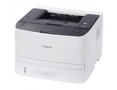 Принтер лазерный Canon i-SENSYS LBP6310dn в Алматы