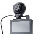 Автомобильный видеорегистратор SJCAM SJDASH