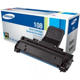 Картридж Samsung MLT-D108S ORIGINAL