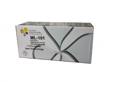 Картридж Samsung MLT-D101S OEM