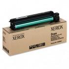 Принт-картридж Xerox WC M15 15,0К (113R00663) ORIGINAL