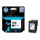 Картридж HP №122 Black (ORIGINAL)