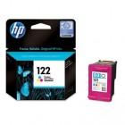 Картридж HP №122 Color (ORIGINAL)
