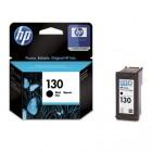Картридж HP №130 Black (ORIGINAL)
