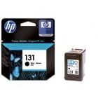 Картридж HP №131 Black (ORIGINAL)