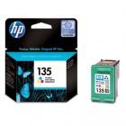 Картридж HP №135 Color (ORIGINAL)