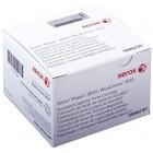 Тонер-картридж Xerox Phaser 3010/3040/3045 2,3К (106R02183) OEM