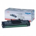 Картридж Xerox Phaser 3117/3122/3124/3125 3,0K (106R01159) ORIGINAL