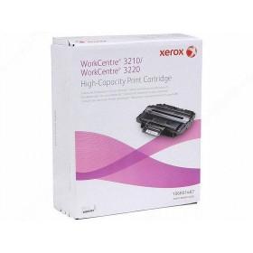 Картридж Xerox 3210/3220 2,5К (106R01485) ORIGINAL