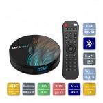 Приставка Android TV HK1 Max