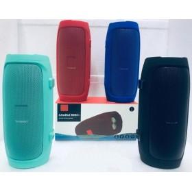 Колонки Charge Mini II+, Bluetooth