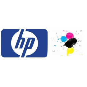 Оригинальные и совместимые картриджи для лазерного принтера HP