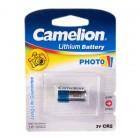 Батарейка Camelion CR2-BP1, 3V