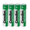 Батарейка Camelion, R6P-SP4G, Super Heavy Duty, AA, 1.5V, 4 шт., в плёнке