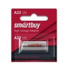 Батарейка Smartbuy A23/12V
