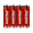 Батарейка Smartbuy AA