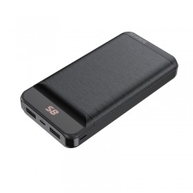 Power Bank BOROFONE BT29A