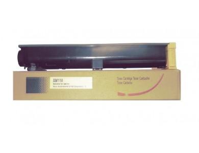 Тонер-картридж Xerox C 118 11,0 К (006R01179) OEM