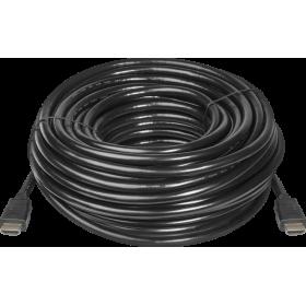 Кабель HDMI 20m, V1.4 UGREEN