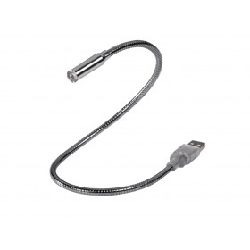 USB фонарик (подсветка для клавиатуры)