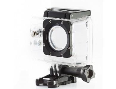 Аквабокс для экшн-камеры SJCAM SJ4000