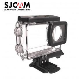 Аквабокс для экшн-камеры SJCAM SJ6