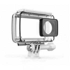 Аквабокс для экшн-камеры Xiaomi Yi 4K