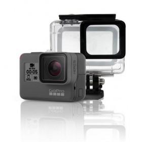 Аквабокс для экшн-камеры GoPro Hero 5/5+