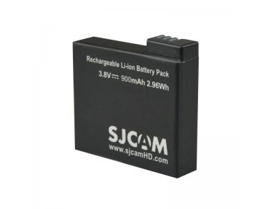 Аккумулятор для экшн-камеры SJCAM M20, 3.8V 900mAh
